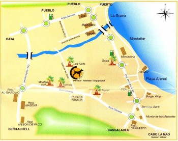 map-finding-apasa-javea